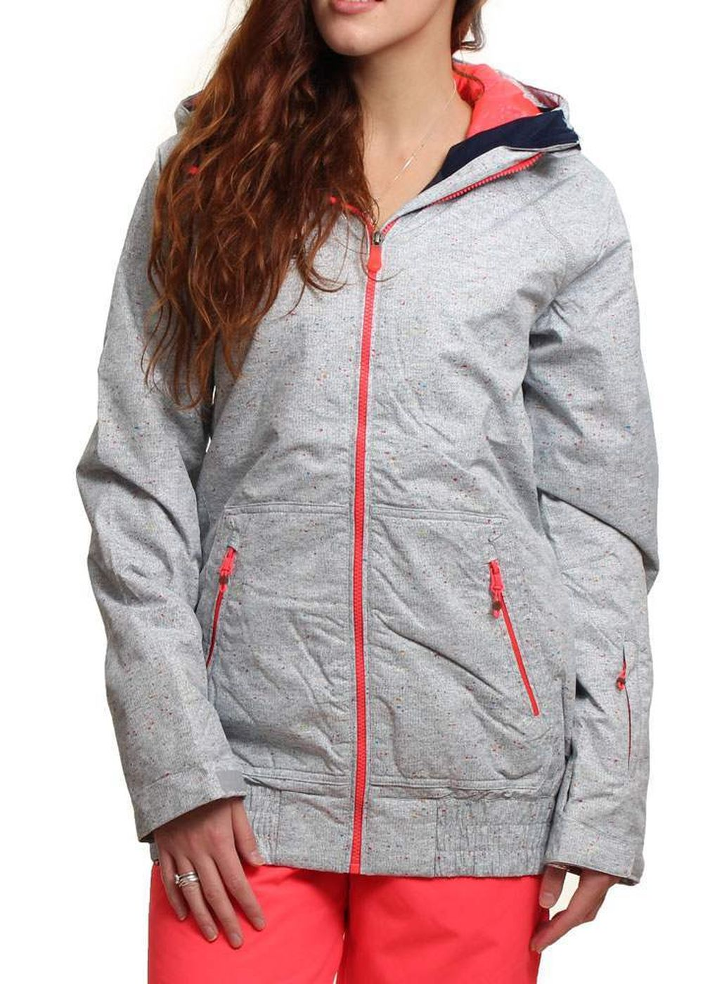 roxy-valley-hoodie-snow-jacket-constellation