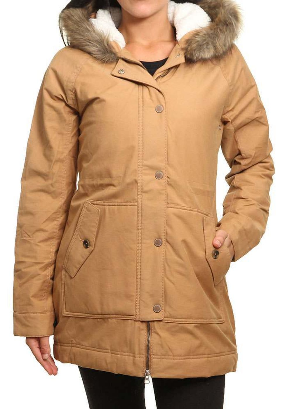 roxy-mountain-song-jacket-tobacco-brown