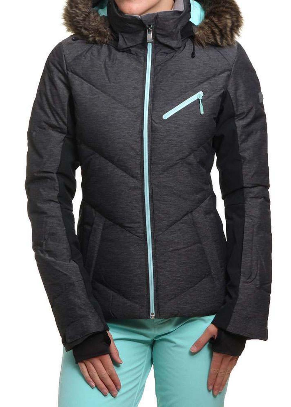 roxy-snowstorm-snow-jacket-true-black