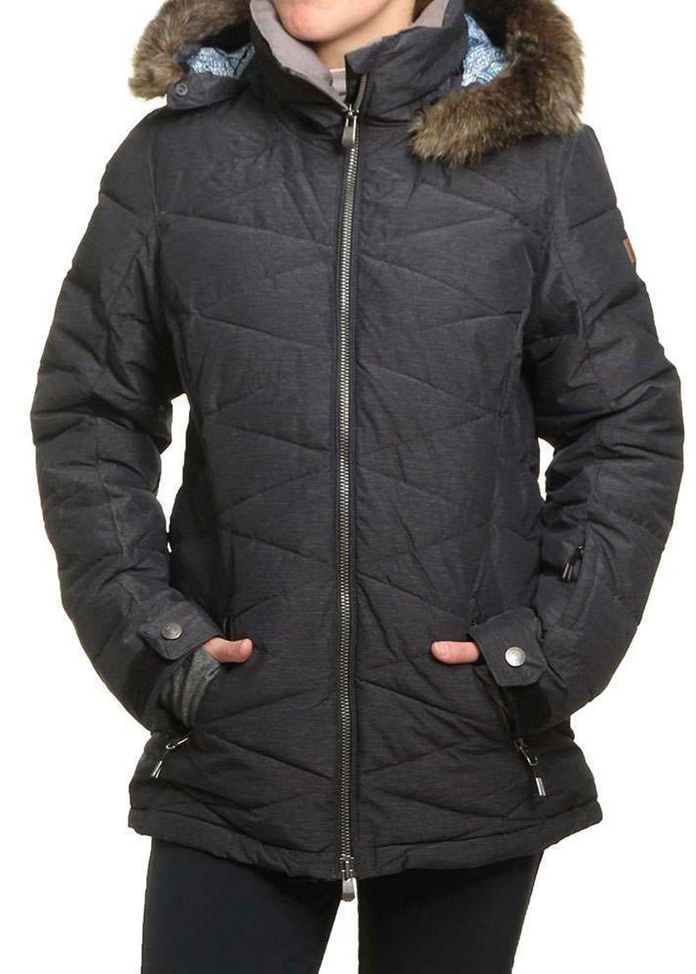 roxy-quinn-snow-jacket-true-black