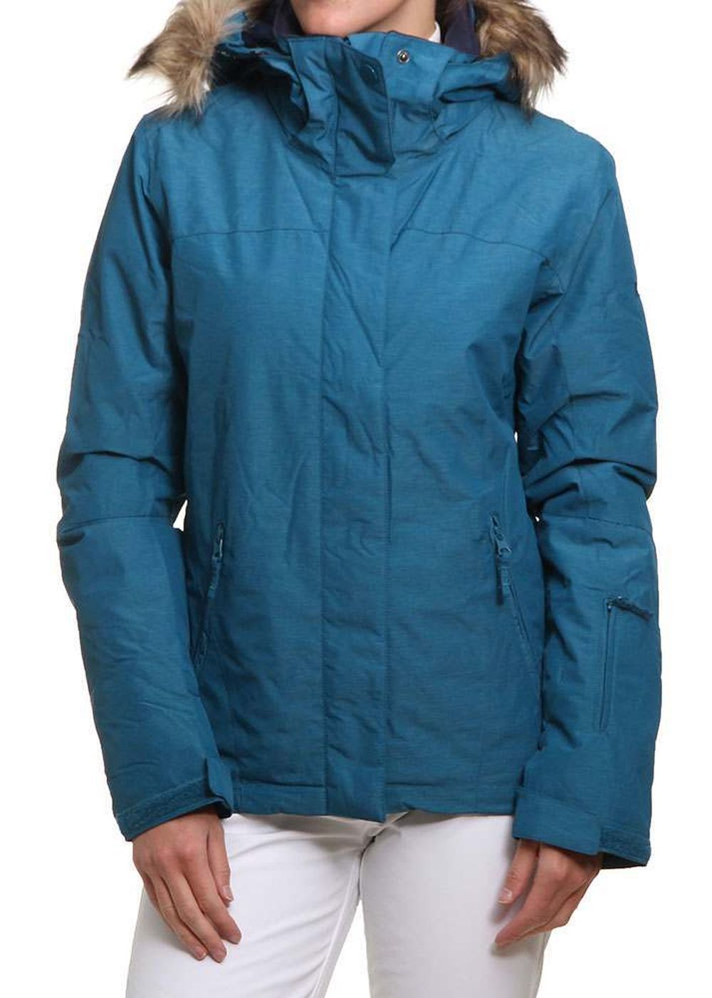 roxy-jet-ski-solid-snow-jacket-ink-blue