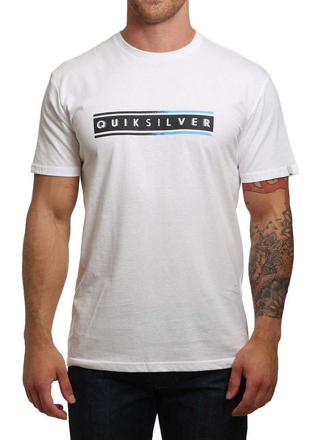 quiksilver-daily-surf-tee-white