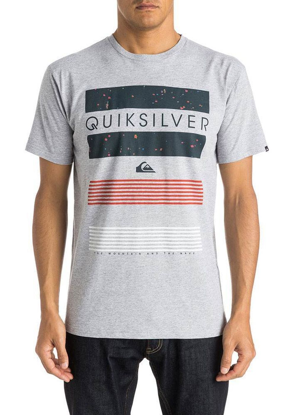 quiksilver-classic-line-up-tee-athletic-heather