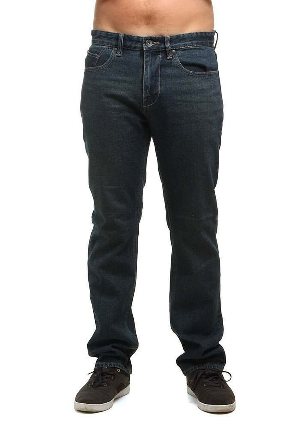 billabong-fifty-jeans-indigo-deep-sea