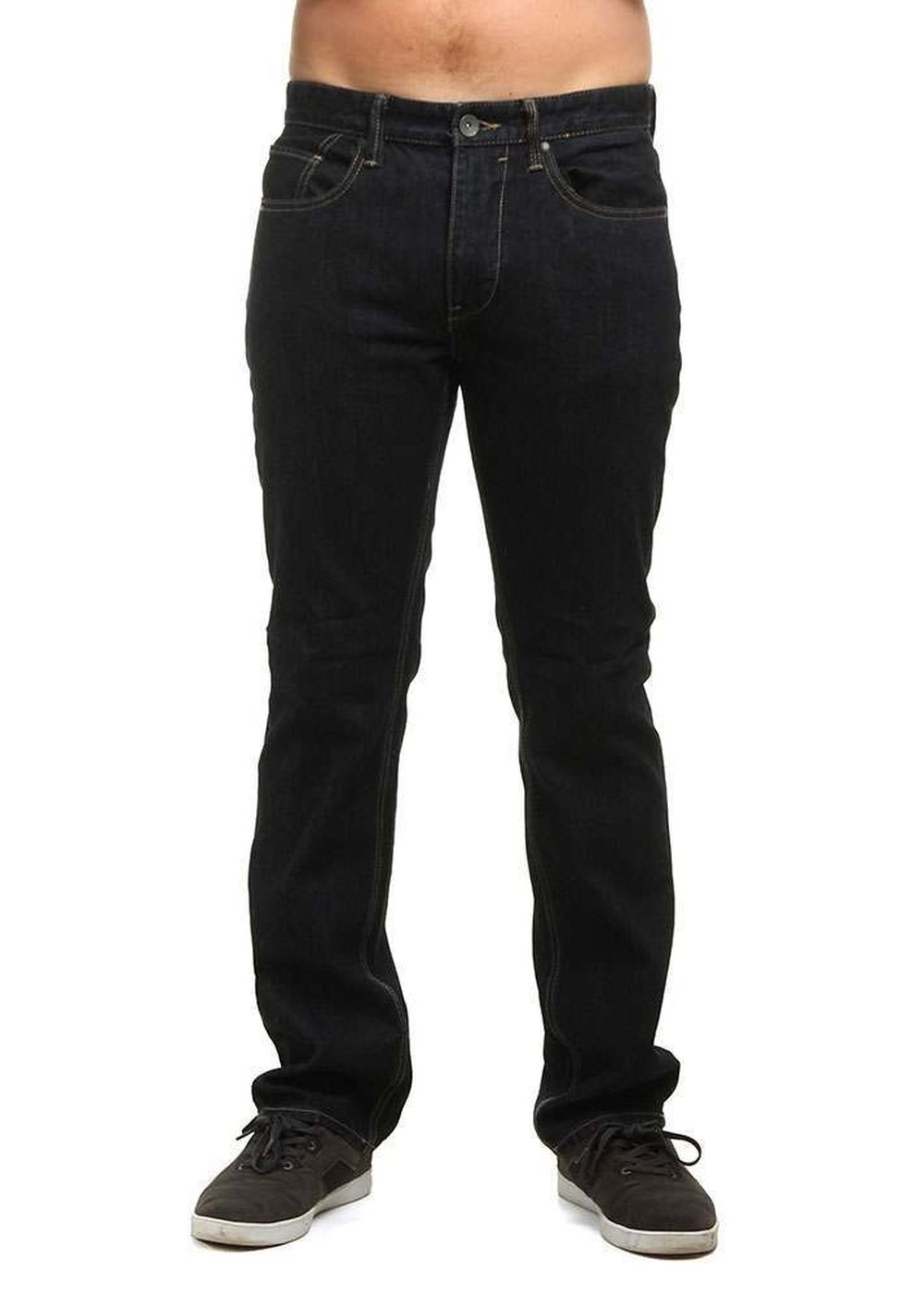 billabong-fifty-jeans-salt-water-rinse