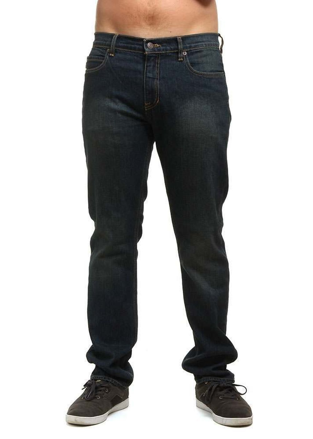 element-e03-sequoia-jeans-dark-used