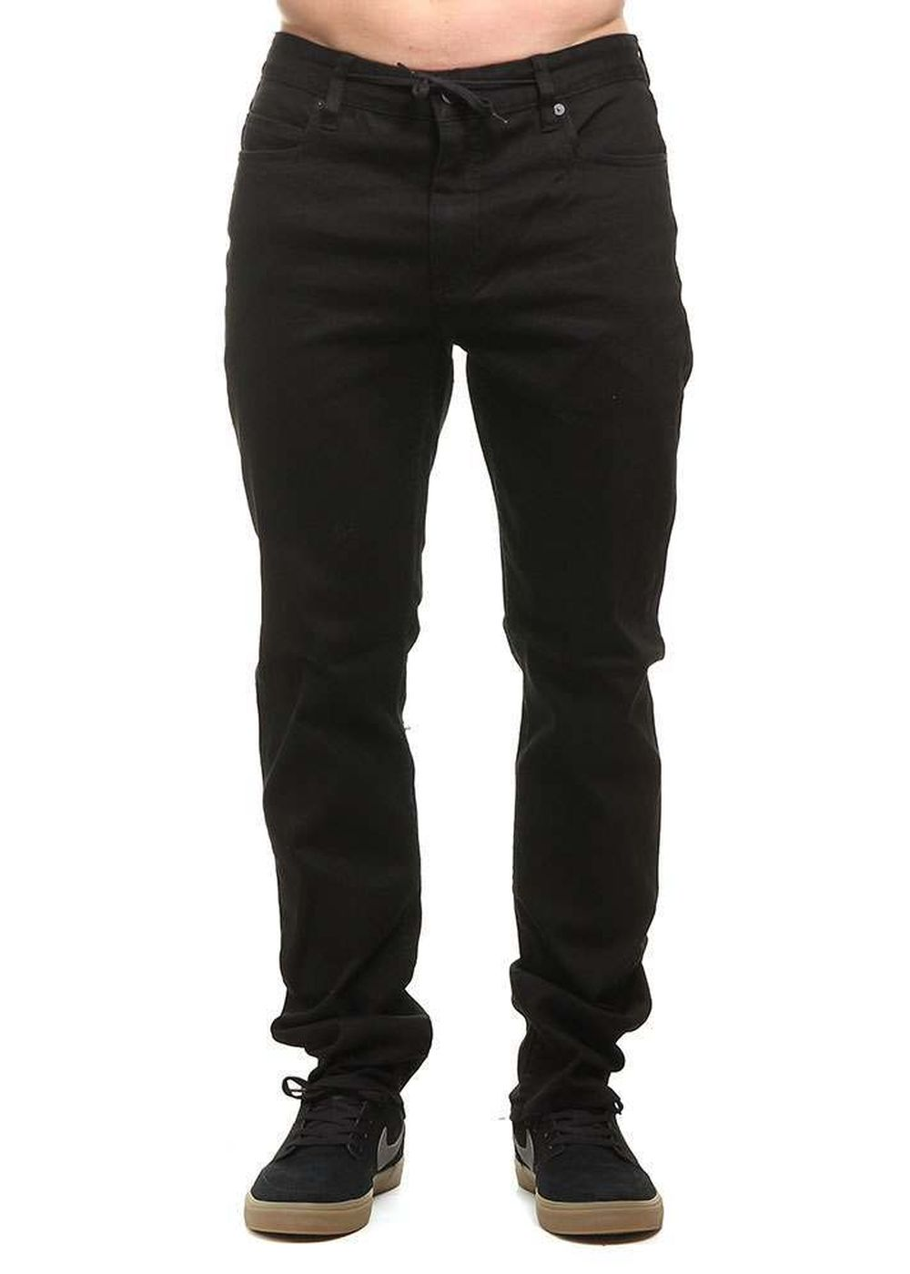 element-e02-flex-jeans-flint-black