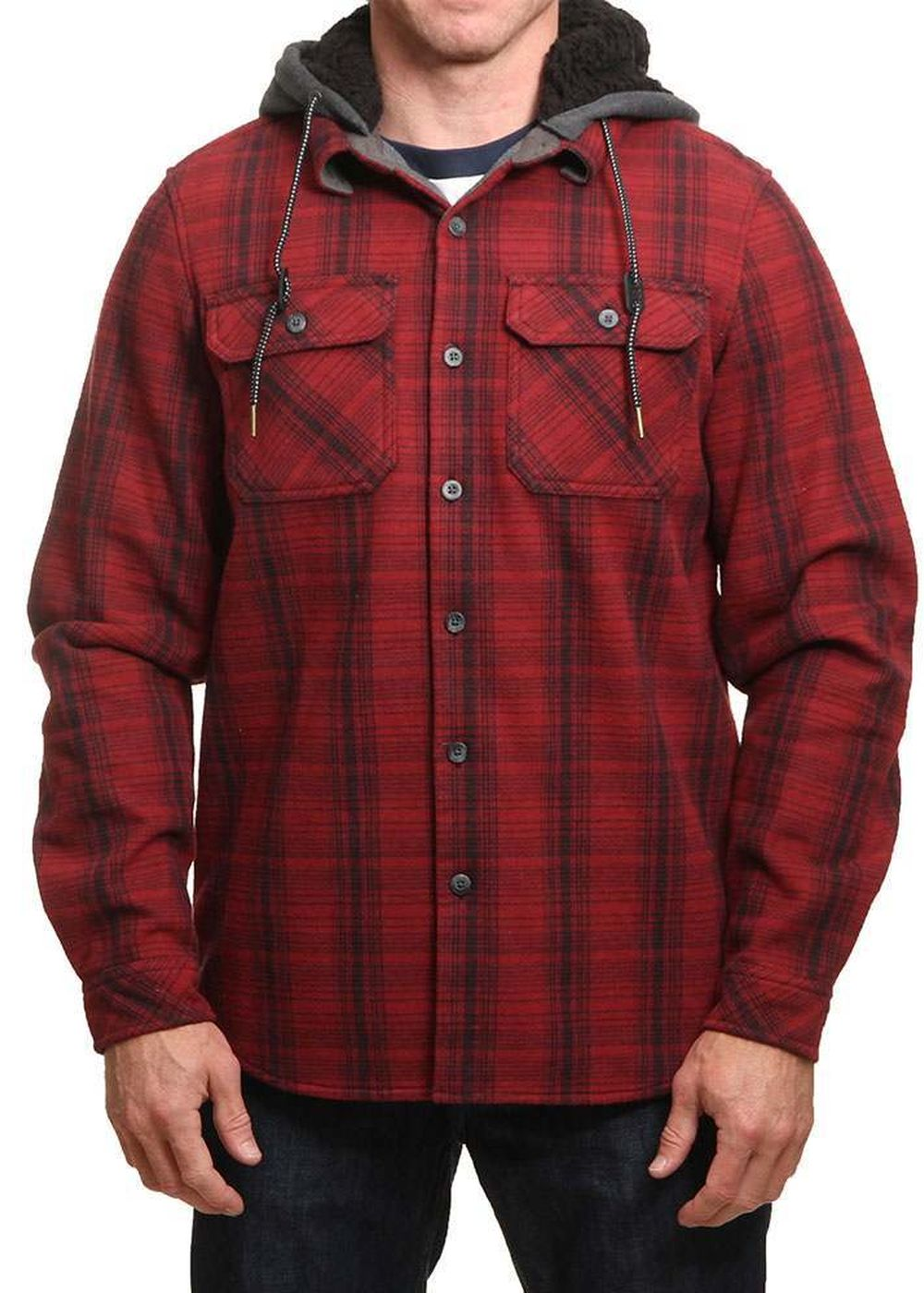 billabong-curtis-shirt-blood