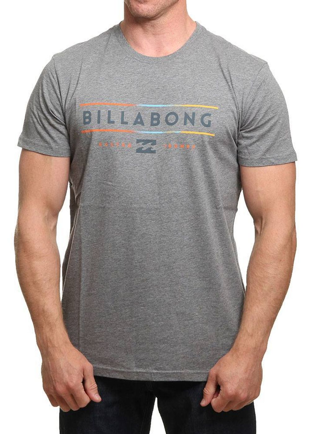 billabong-dual-unity-tee-dark-grey-heather