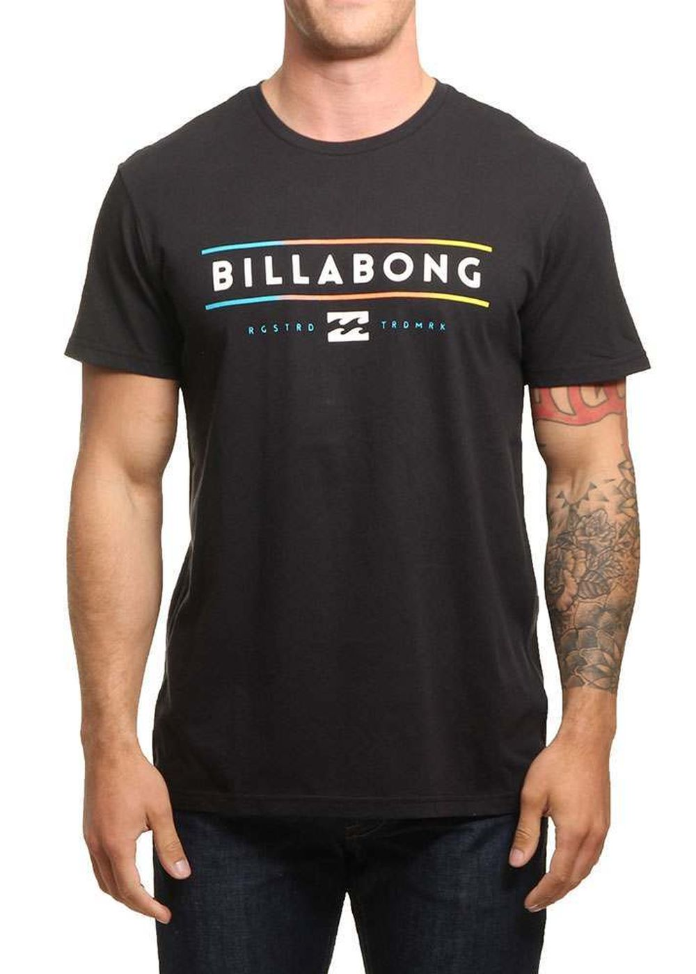 billabong-dual-unity-tee-black