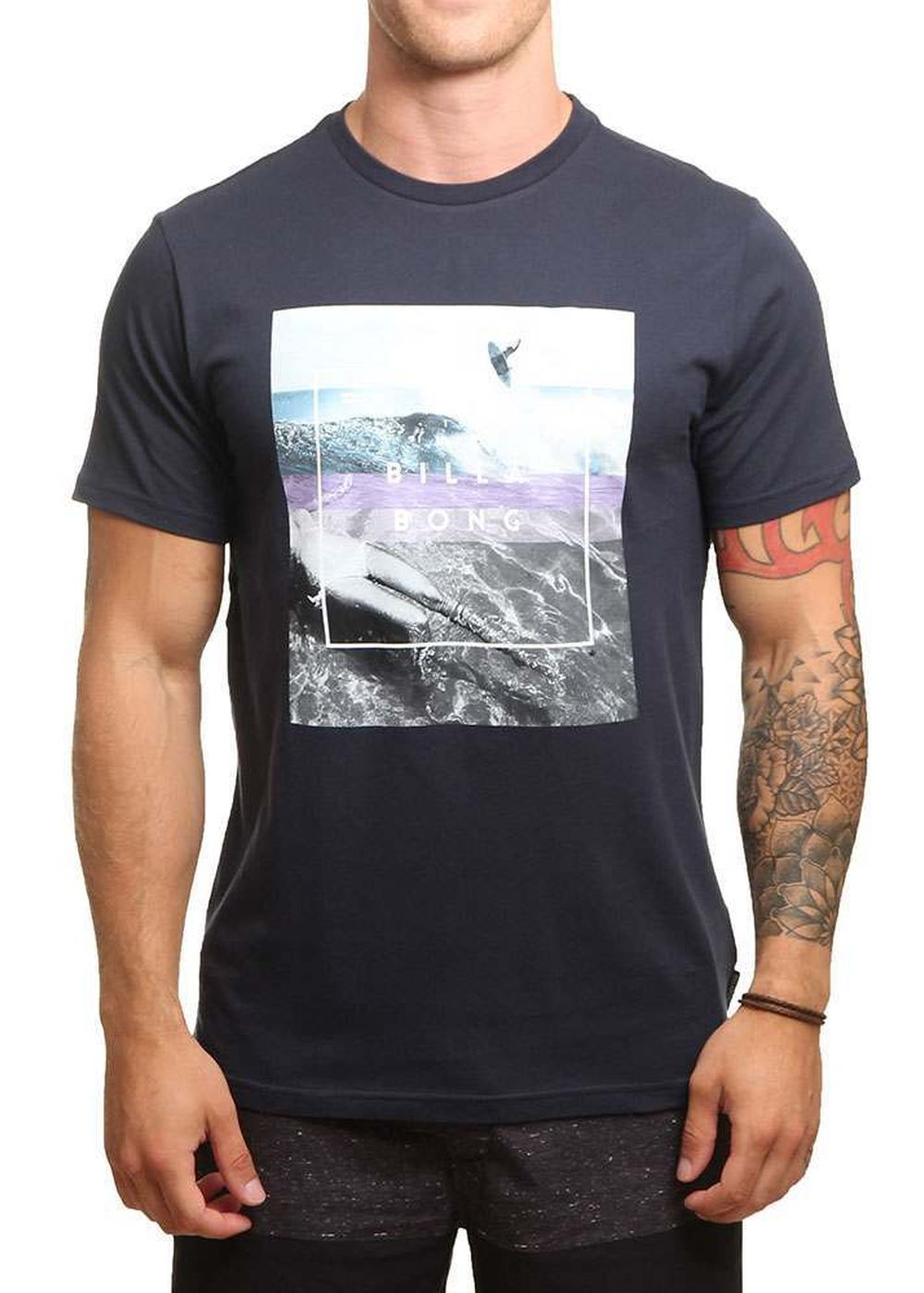 billabong-chill-tee-navy