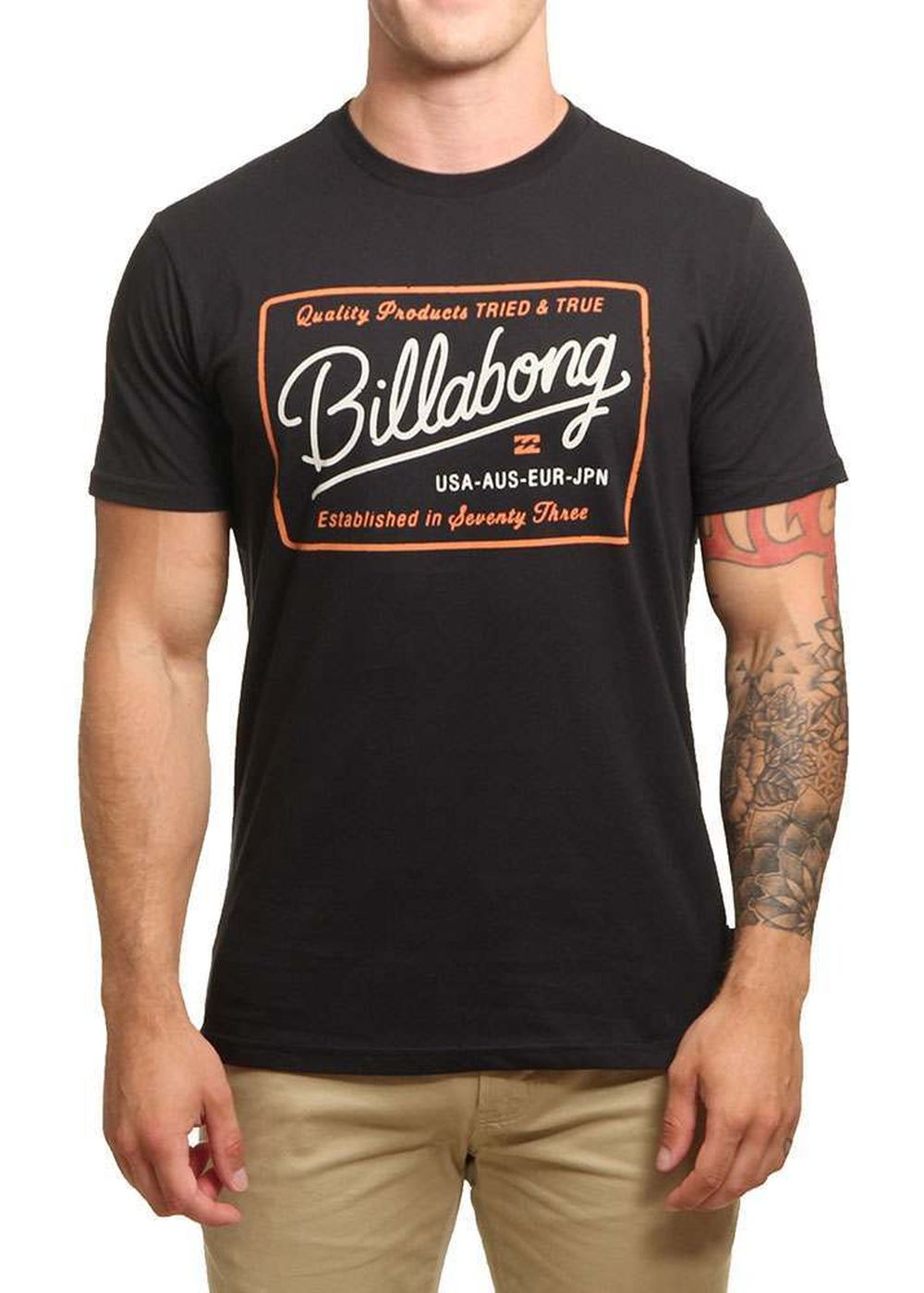 billabong-baldwin-tee-black