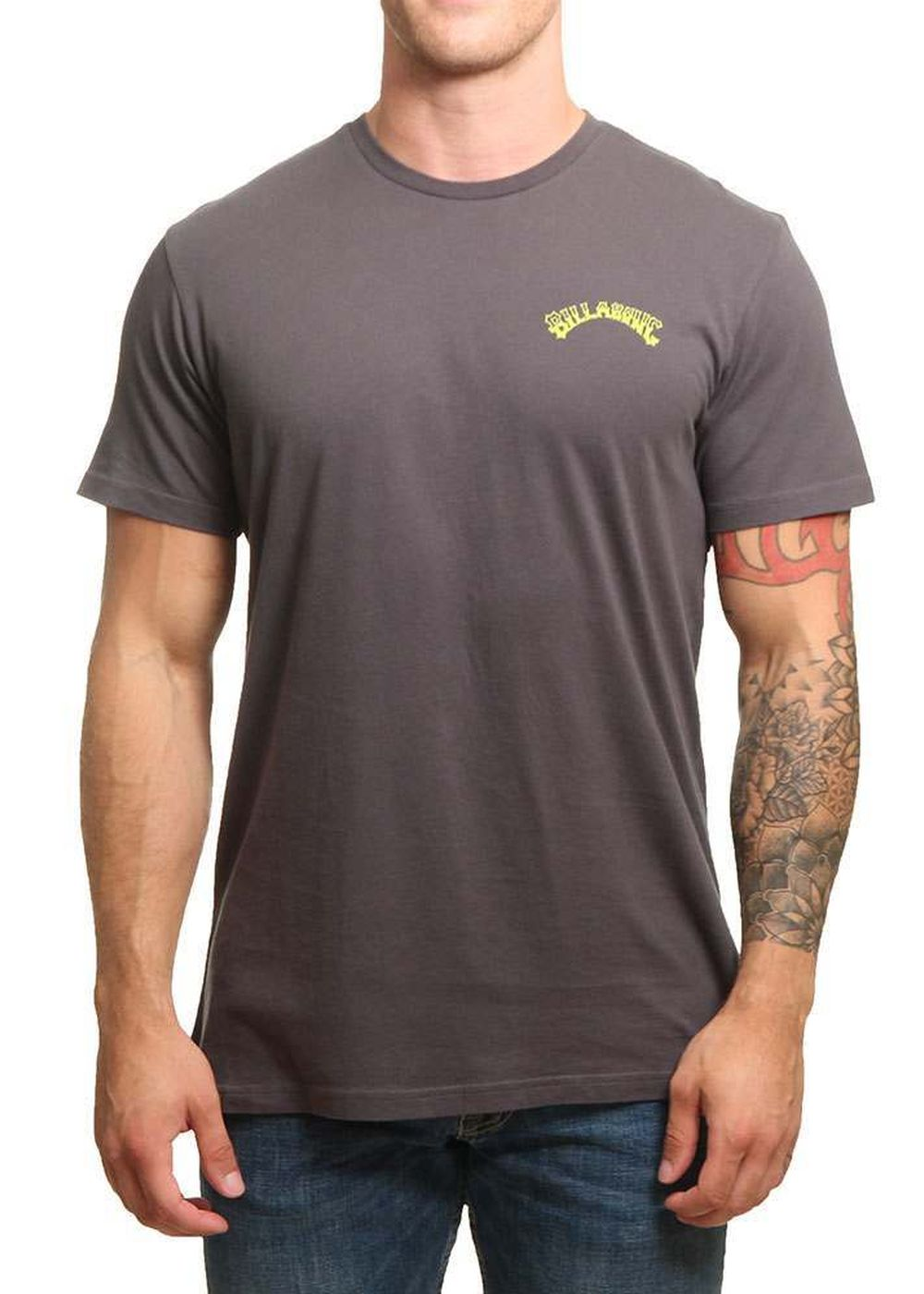 billabong-summer-tee-asphalt