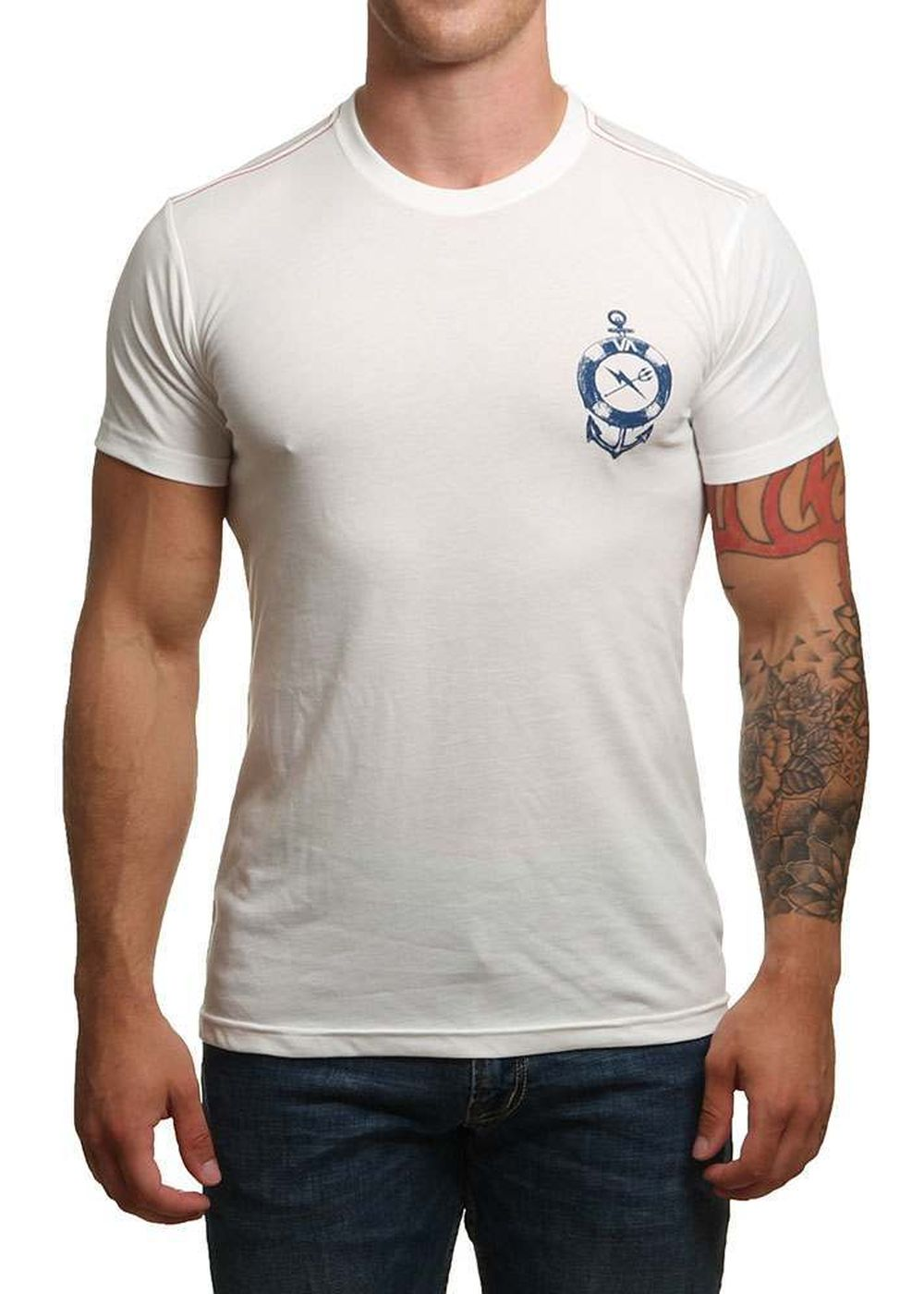 rvca-sea-life-tee-antique-white