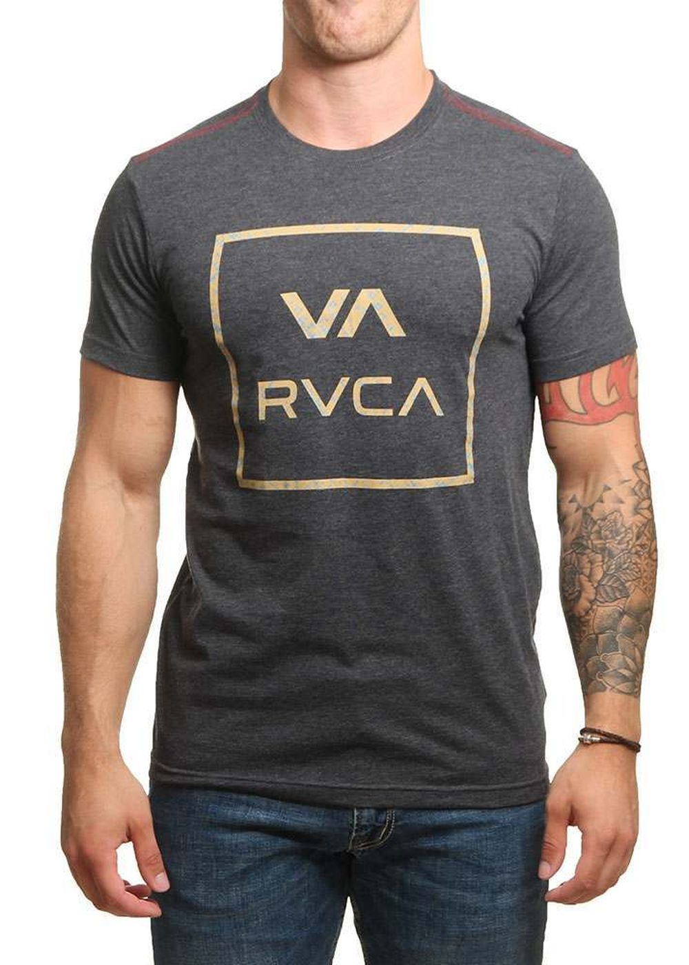 rvca-va-all-the-way-tee-black