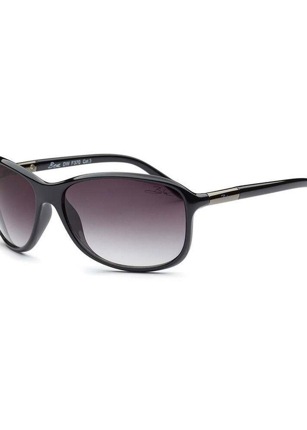 bloc-bee-sunglasses-blackgrey-grad