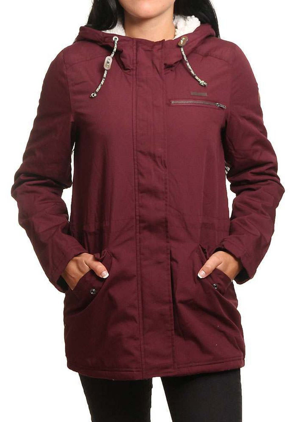 billabong-facil-iti-jacket-bordeaux