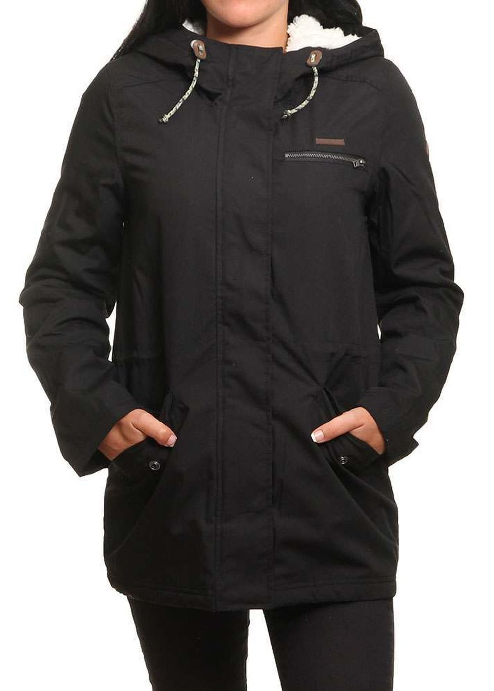 billabong-facil-iti-jacket-off-black