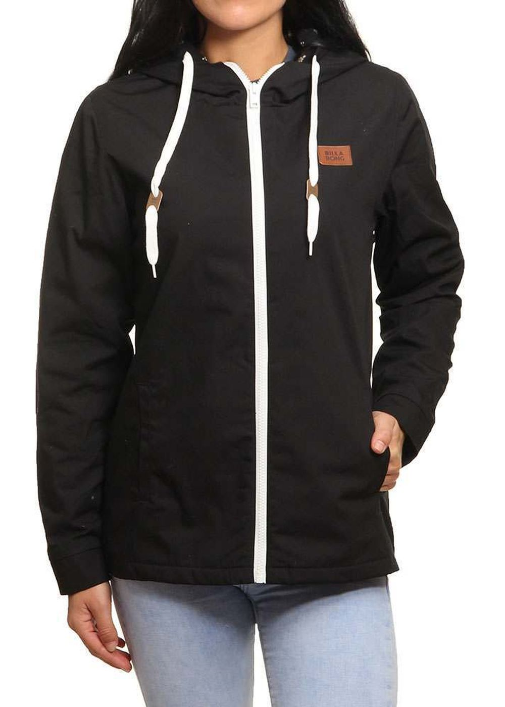 billabong-essential-jacket-off-black