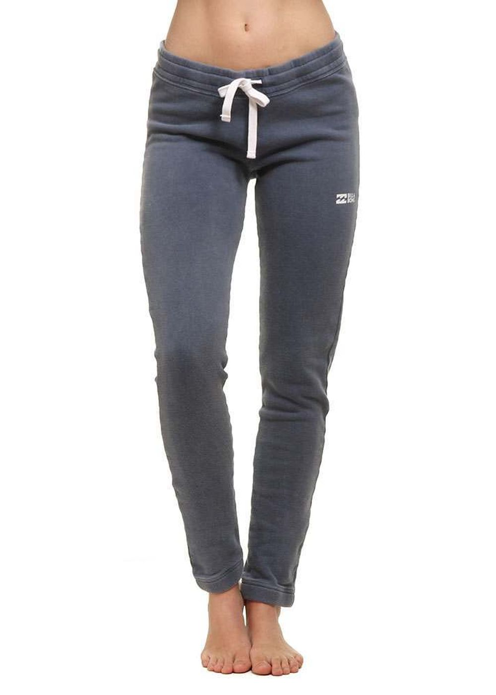 billabong-essential-track-pants-deep-indigo