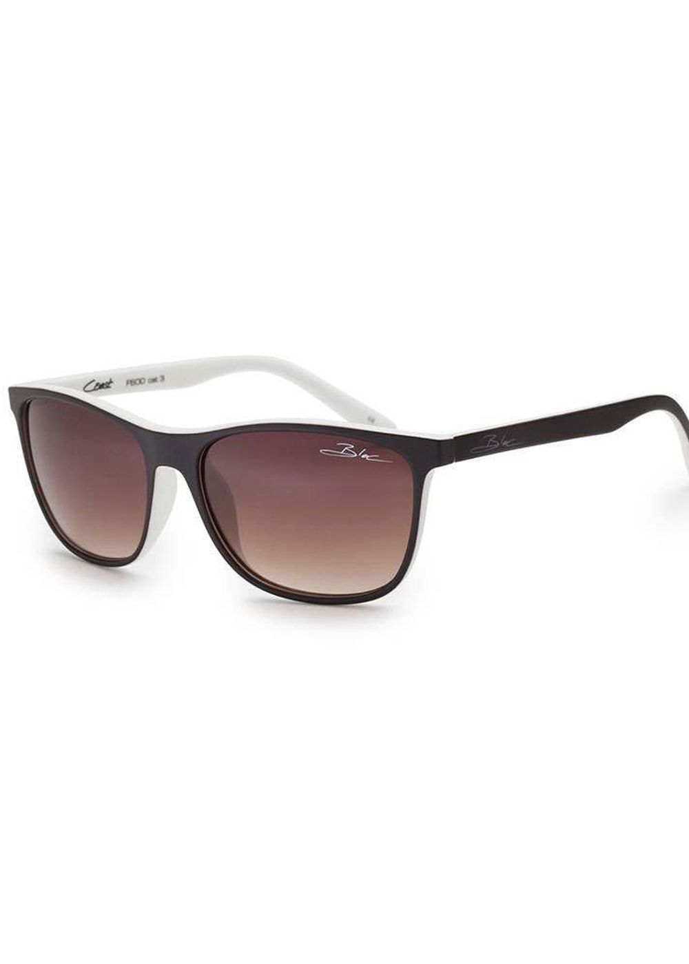 bloc-coast-sunglasses-bn-gradbrown-grad
