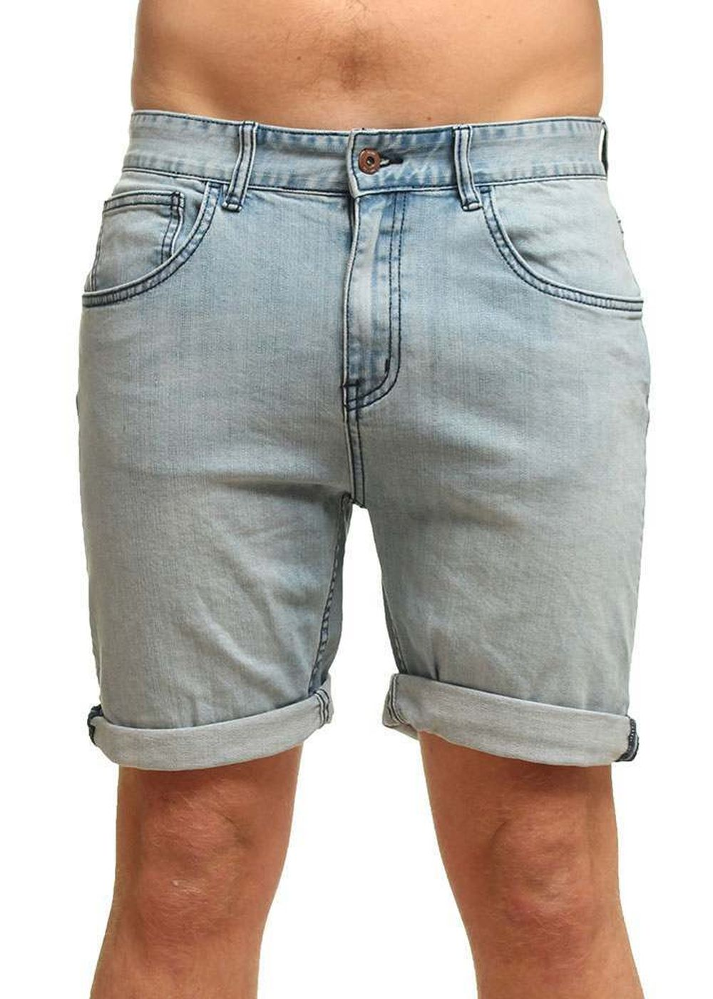 globe-goodstock-denim-shorts-garage-wash