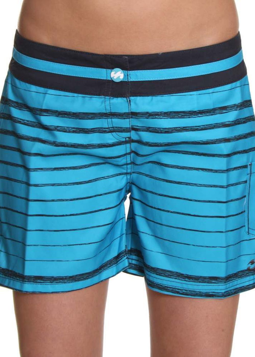 Billabong Pankow 35 Boardshorts Sea Blue