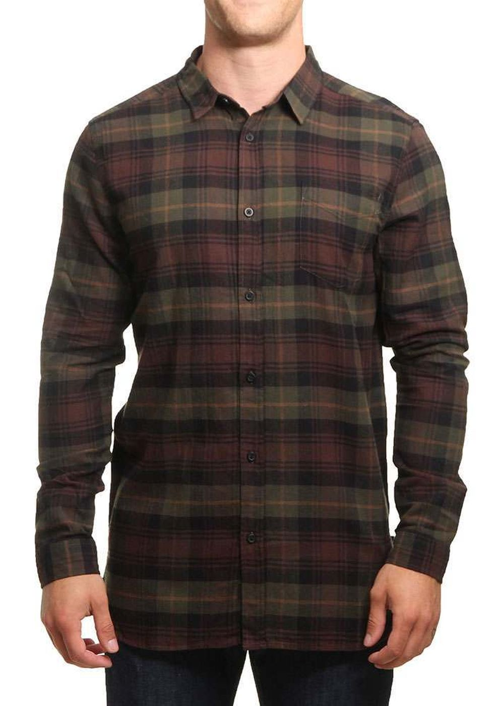 globe-corded-shirt-port