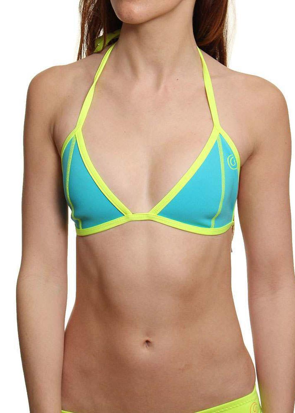 glidesoul-tri-bikini-top-bright-cyan