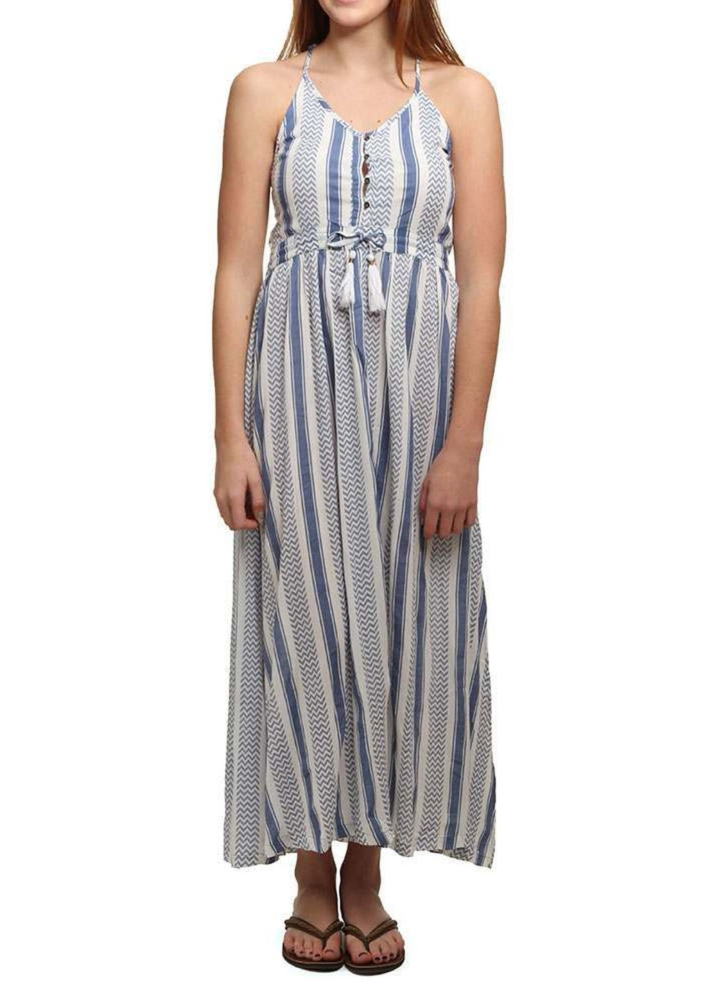 ripcurl-del-sol-maxi-dress-cloud-dancer