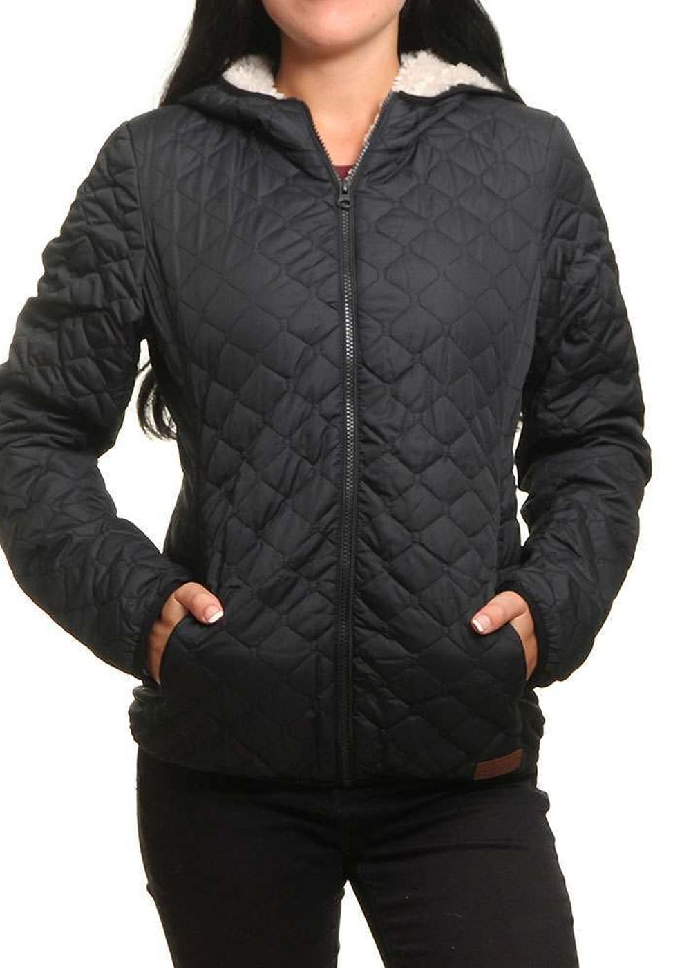 ripcurl-skog-jacket-black