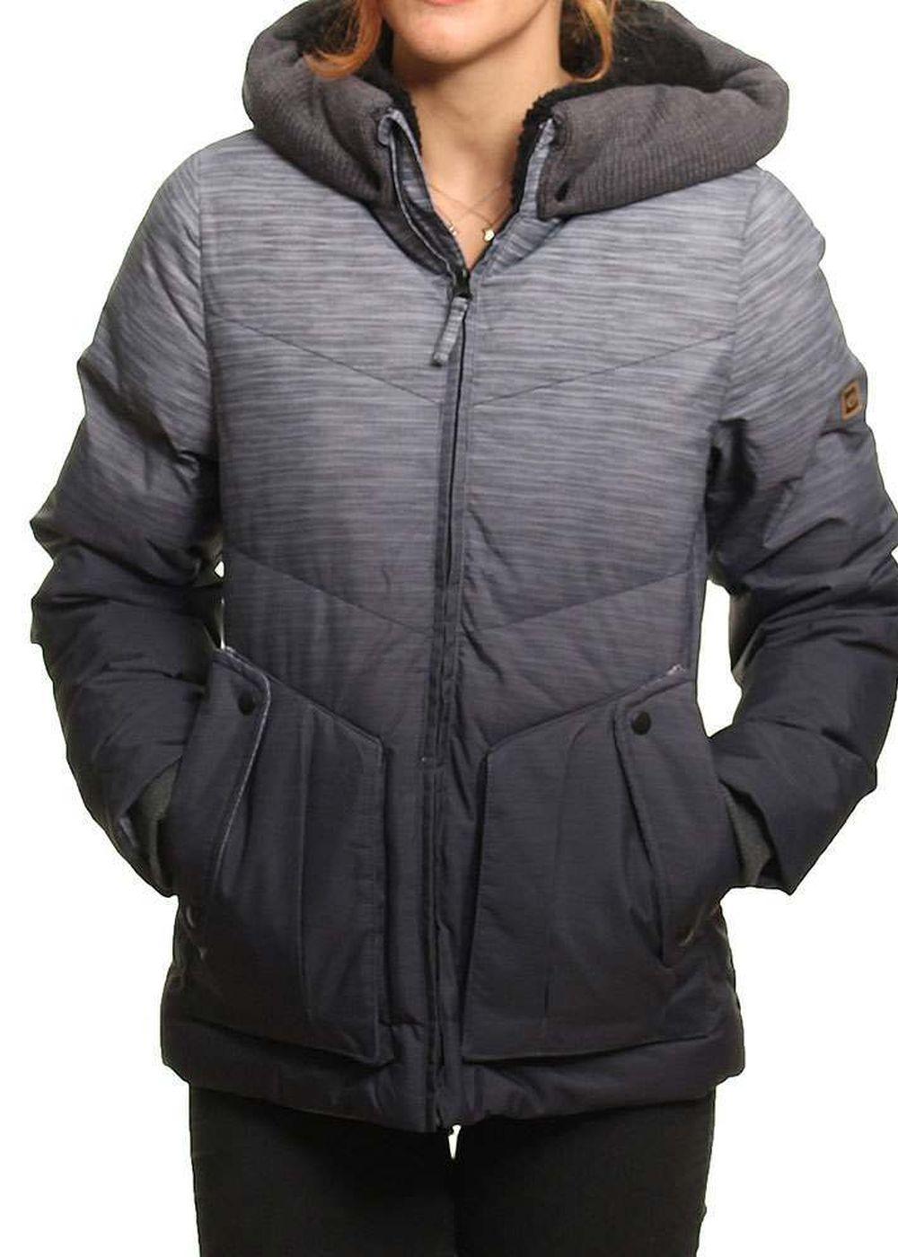 ripcurl-antofagasta-jacket-black-marle