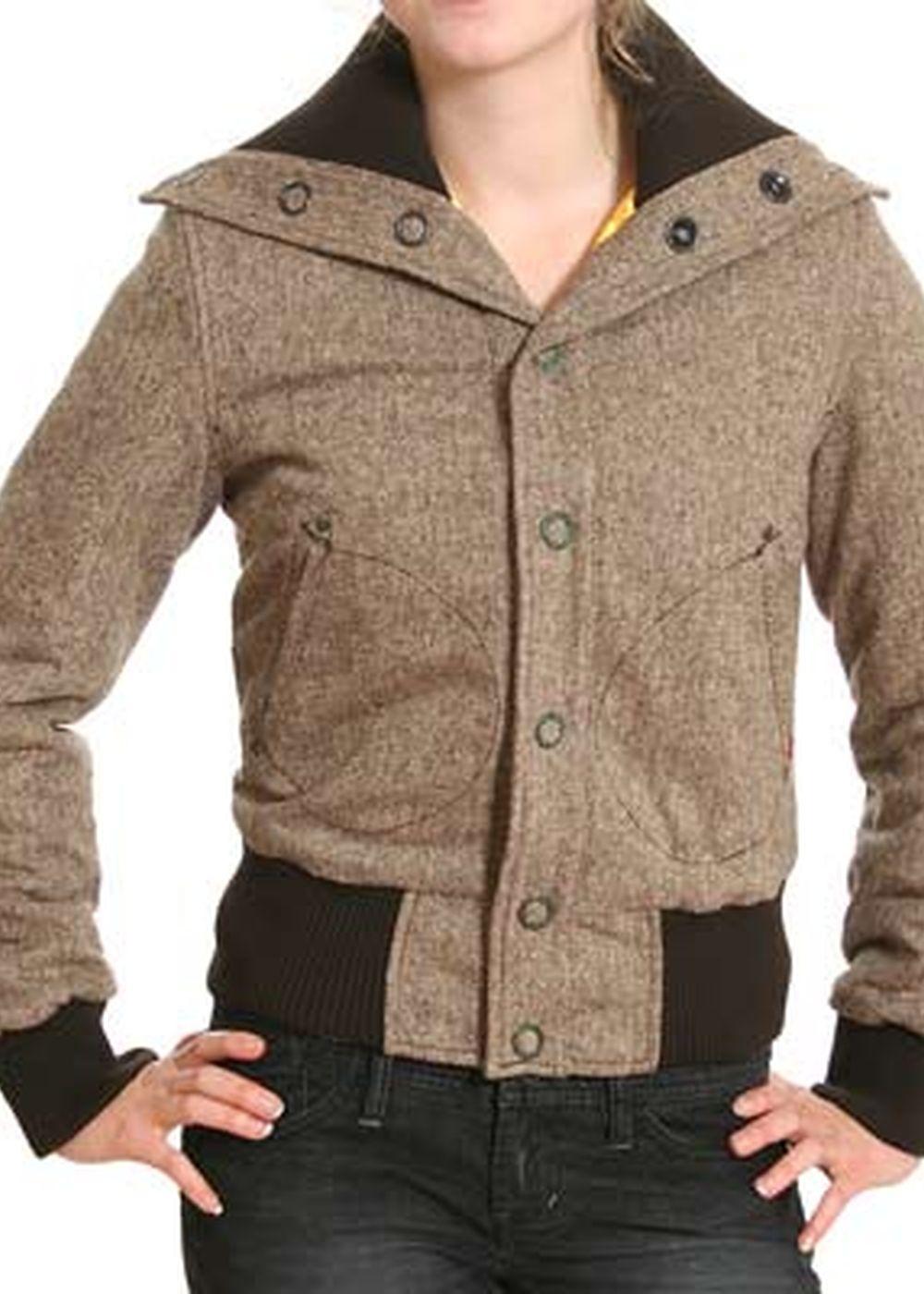 ripcurl-castroville-jacket-bracken