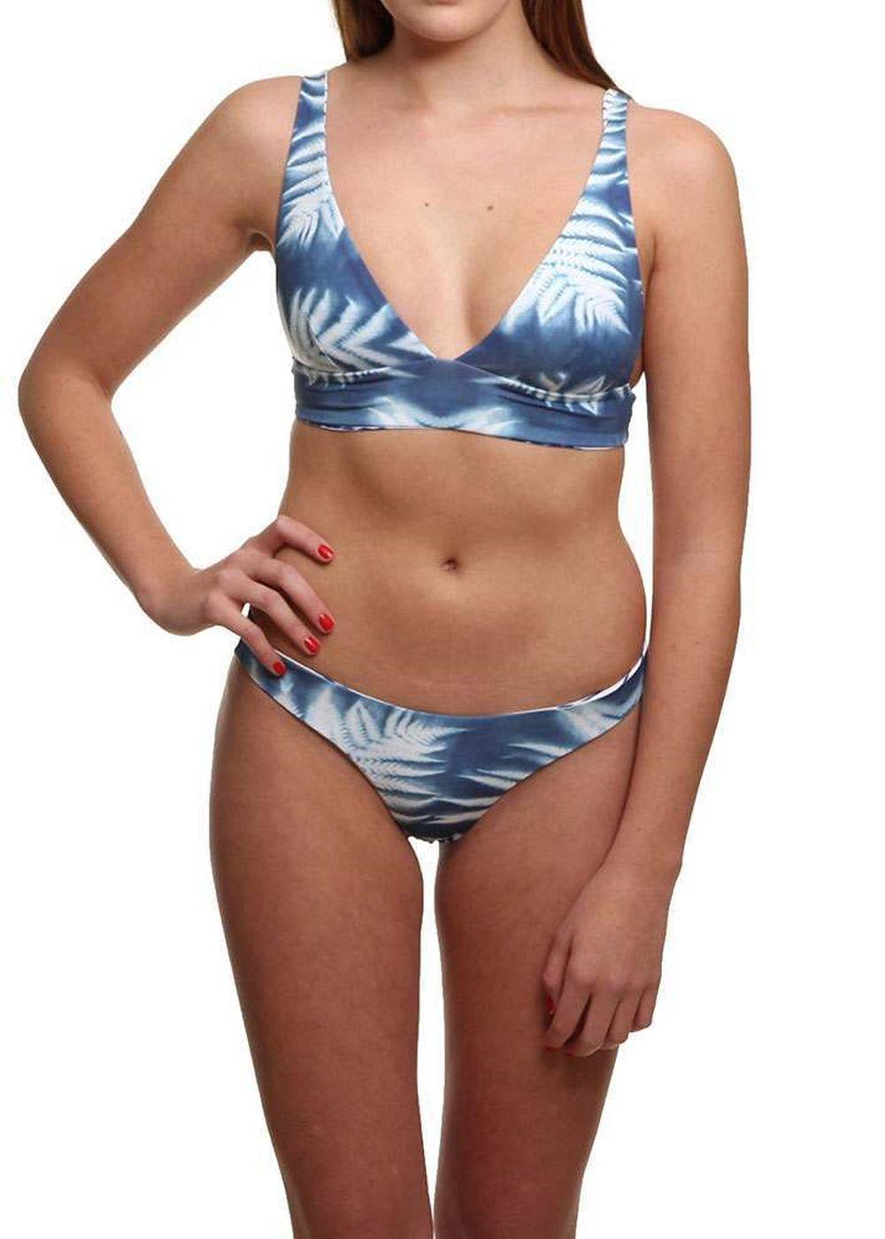 ripcurl-west-wind-rev-halter-bikini-night