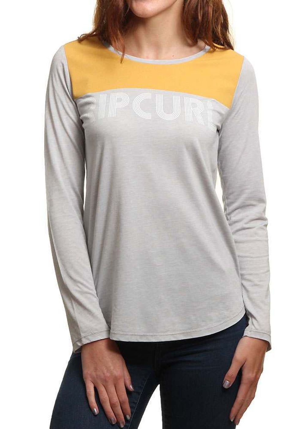 ripcurl-delano-long-sleeve-top-cement-marle