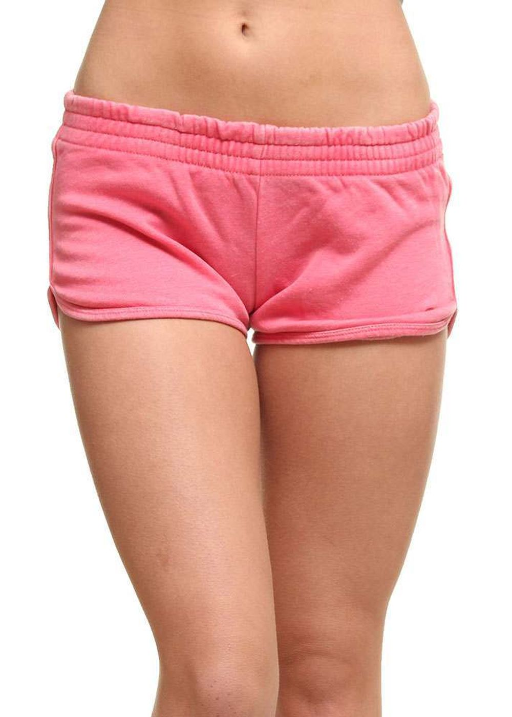 ripcurl-finn-track-shorts-knockout-pink