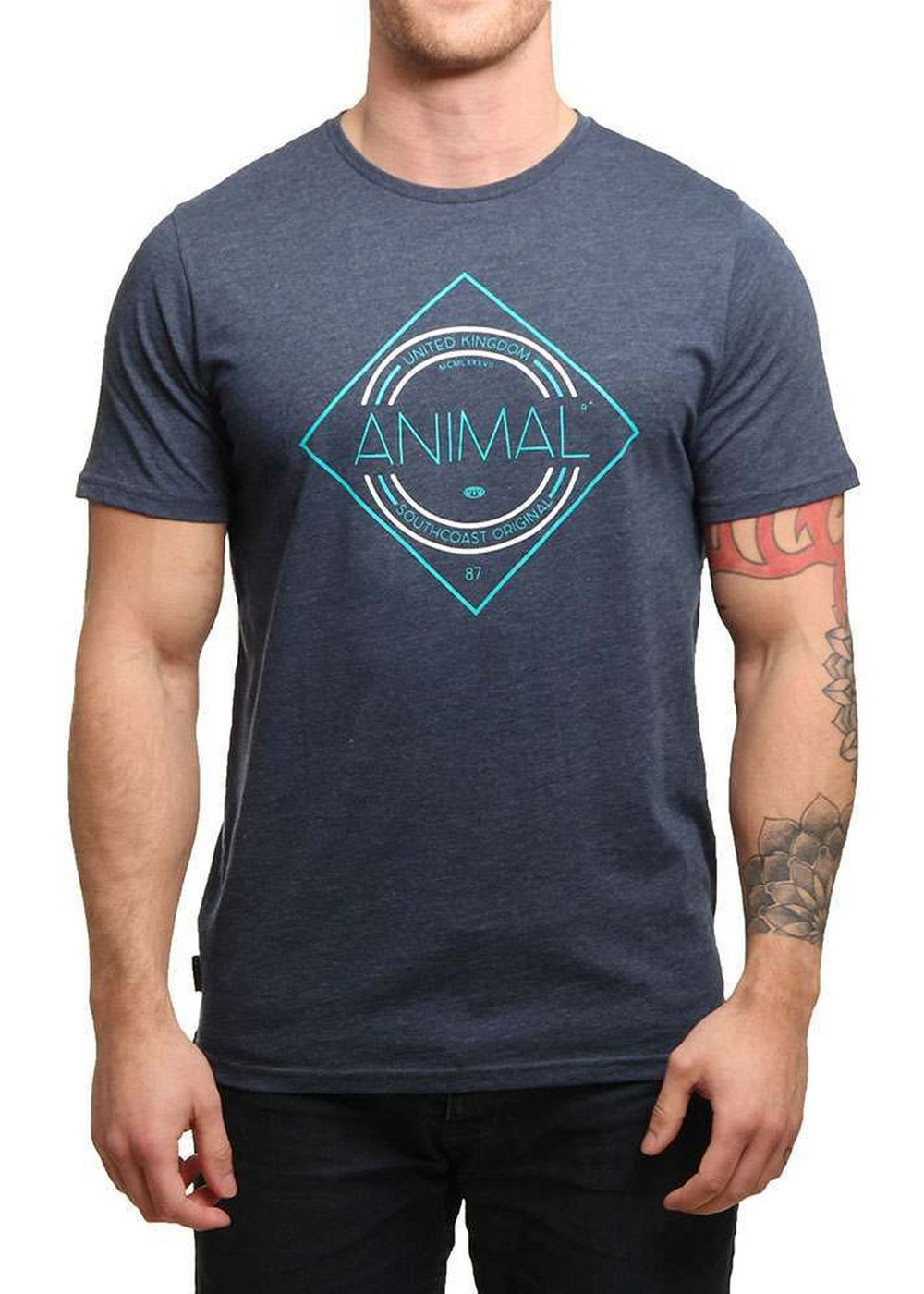 animal-analogue-tee-total-eclipse-navy