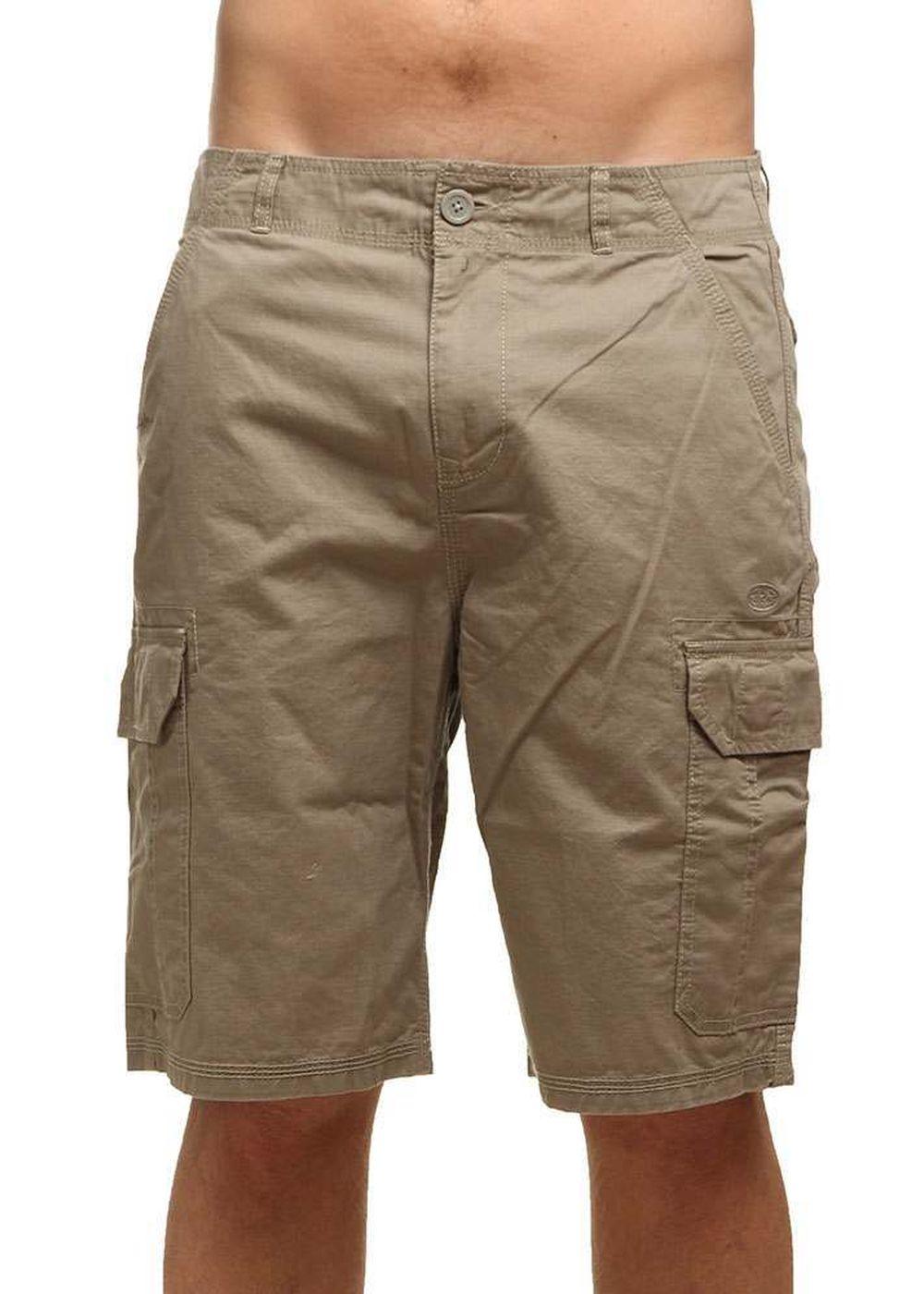 animal-alantas-cargo-shorts-biscuit
