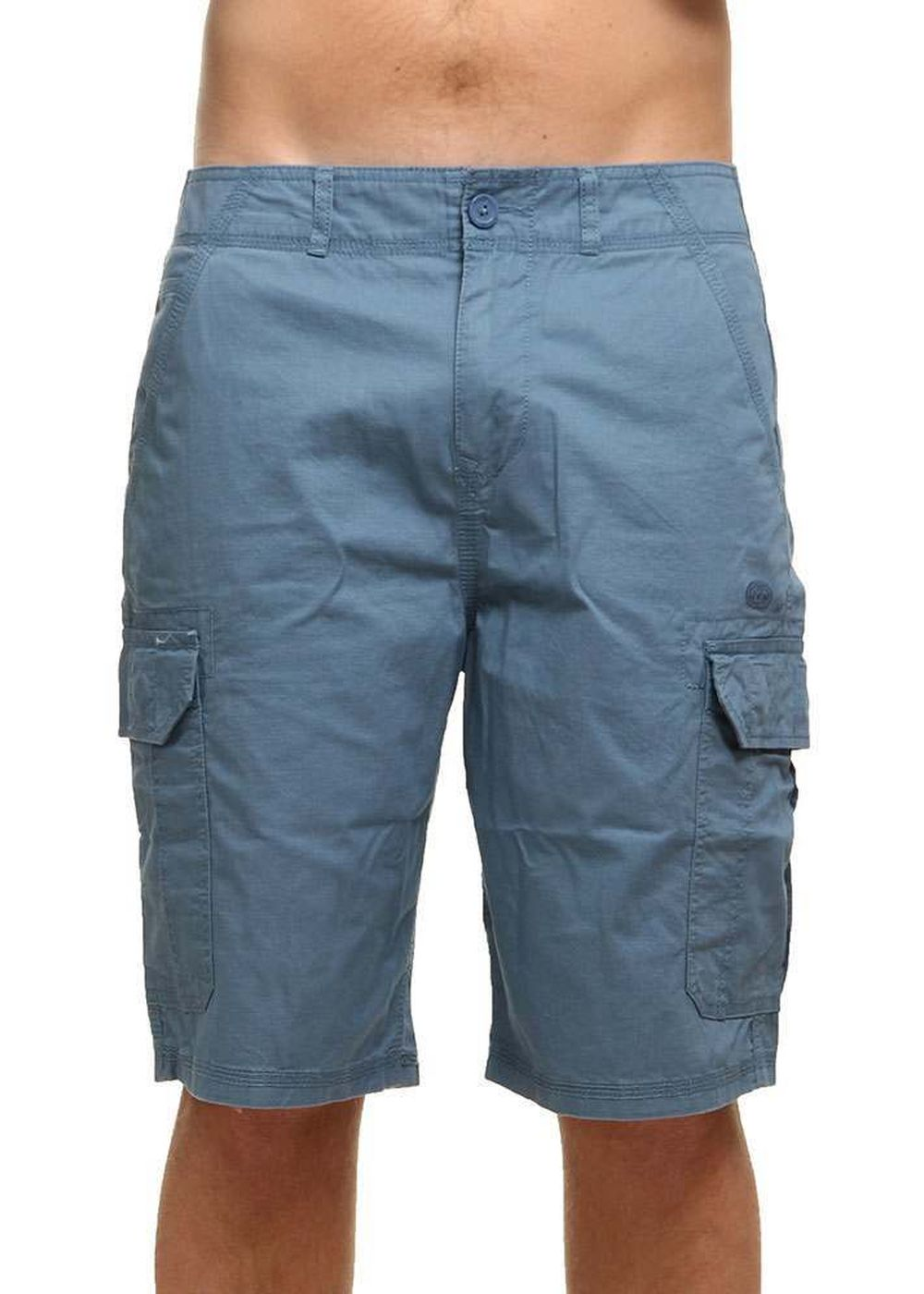 animal-alantas-cargo-shorts-cadet-navy