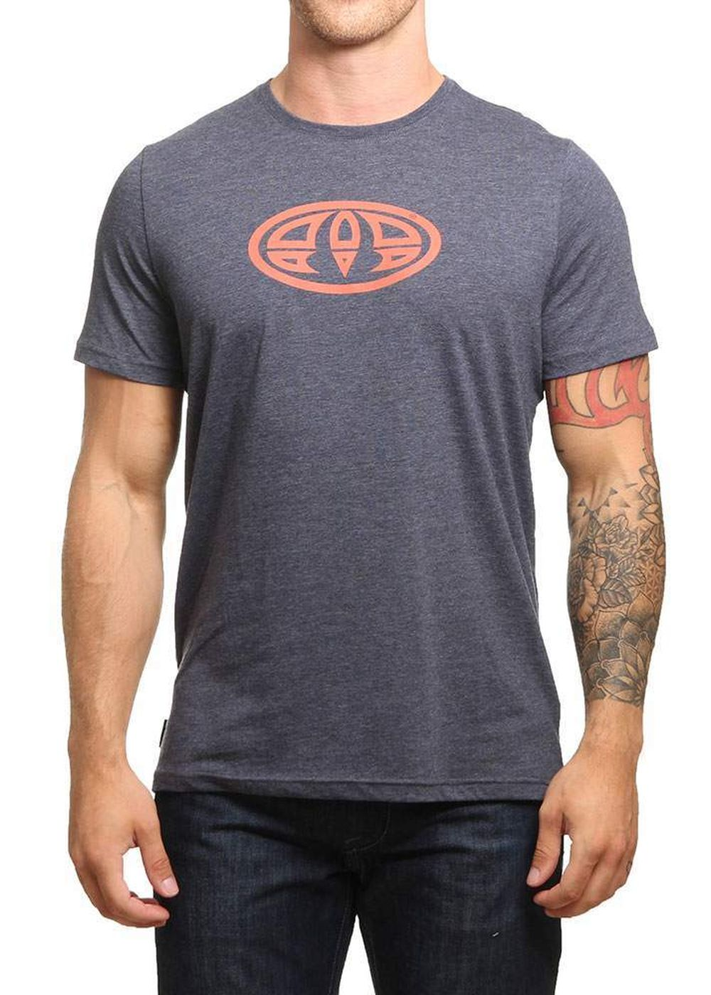 animal-lister-tee-dark-navy-marl