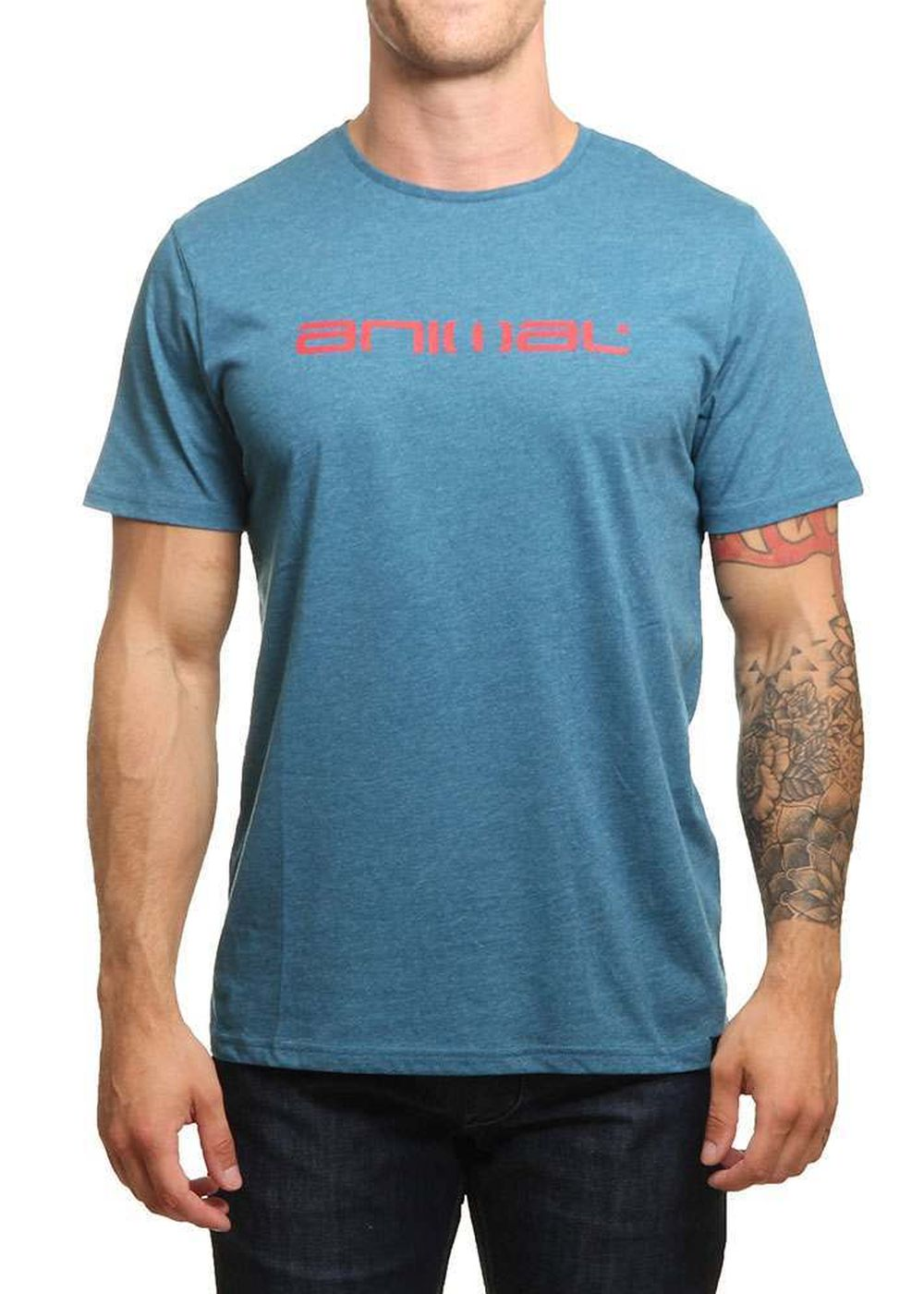 animal-marrly-tee-lyons-blue-marl