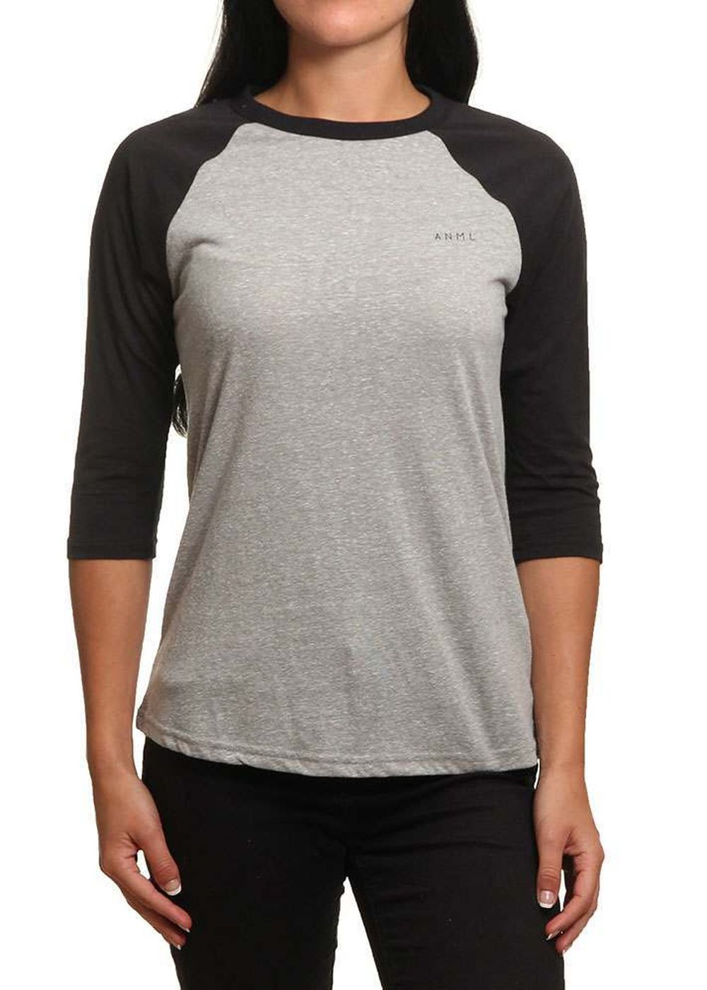 animal-urban-long-sleeve-top-grey-marl
