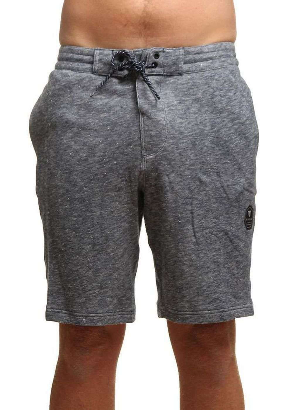 vissla-sofa-surfer-shorts-dark-navy-heather