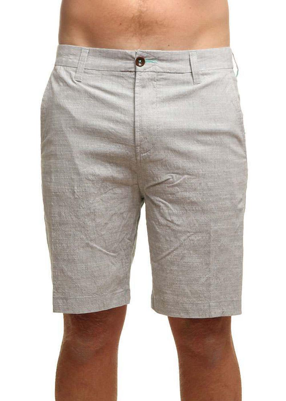 vissla-no-see-ums-shorts-grey-heather
