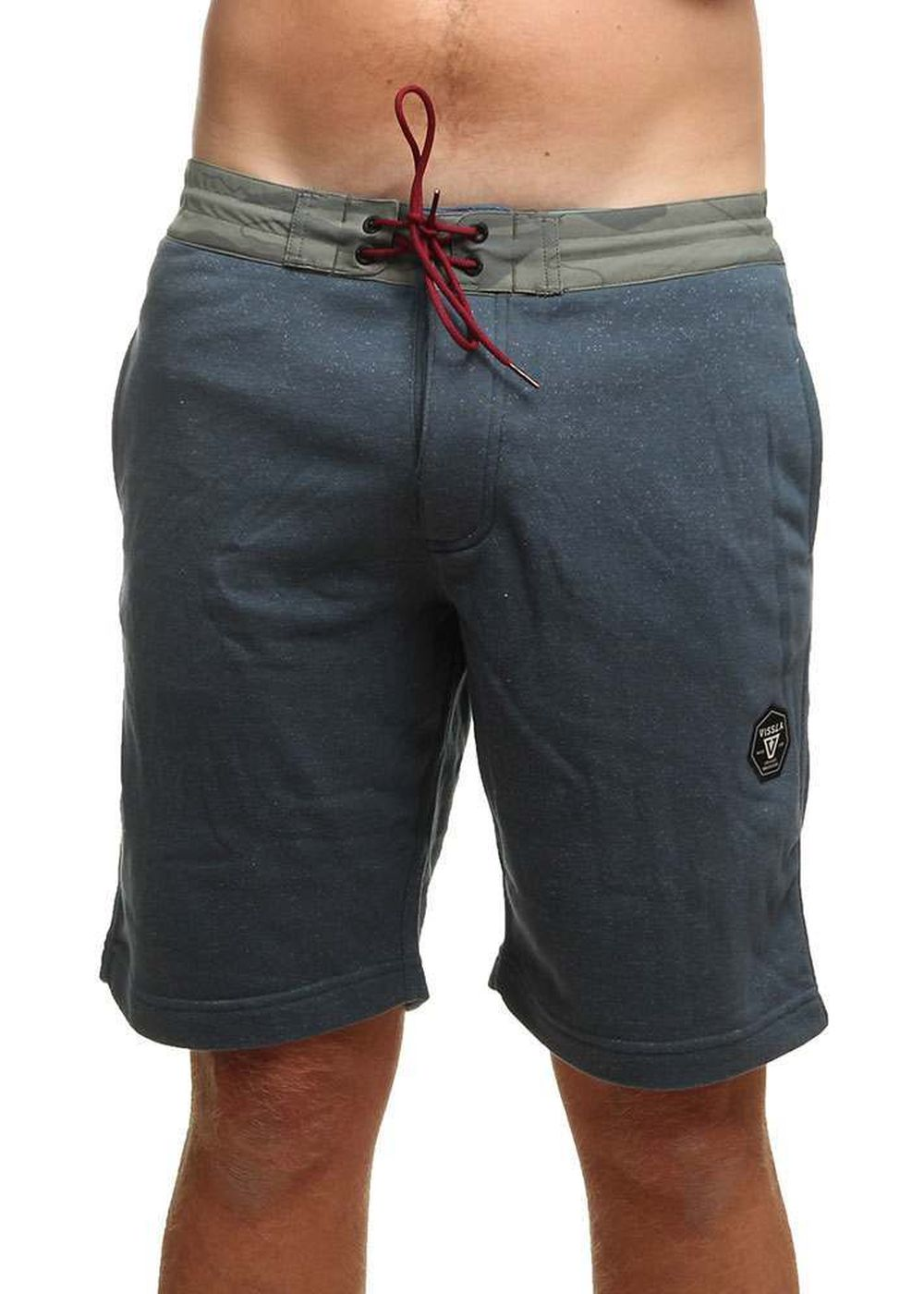 vissla-solid-sofa-surfer-shorts-dark-slate
