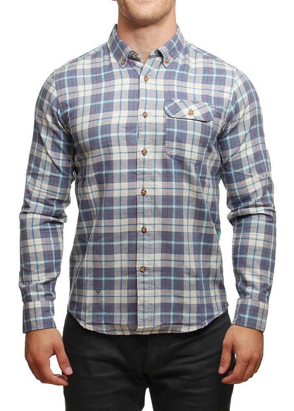 vissla-highland-ls-shirt-blue-fog