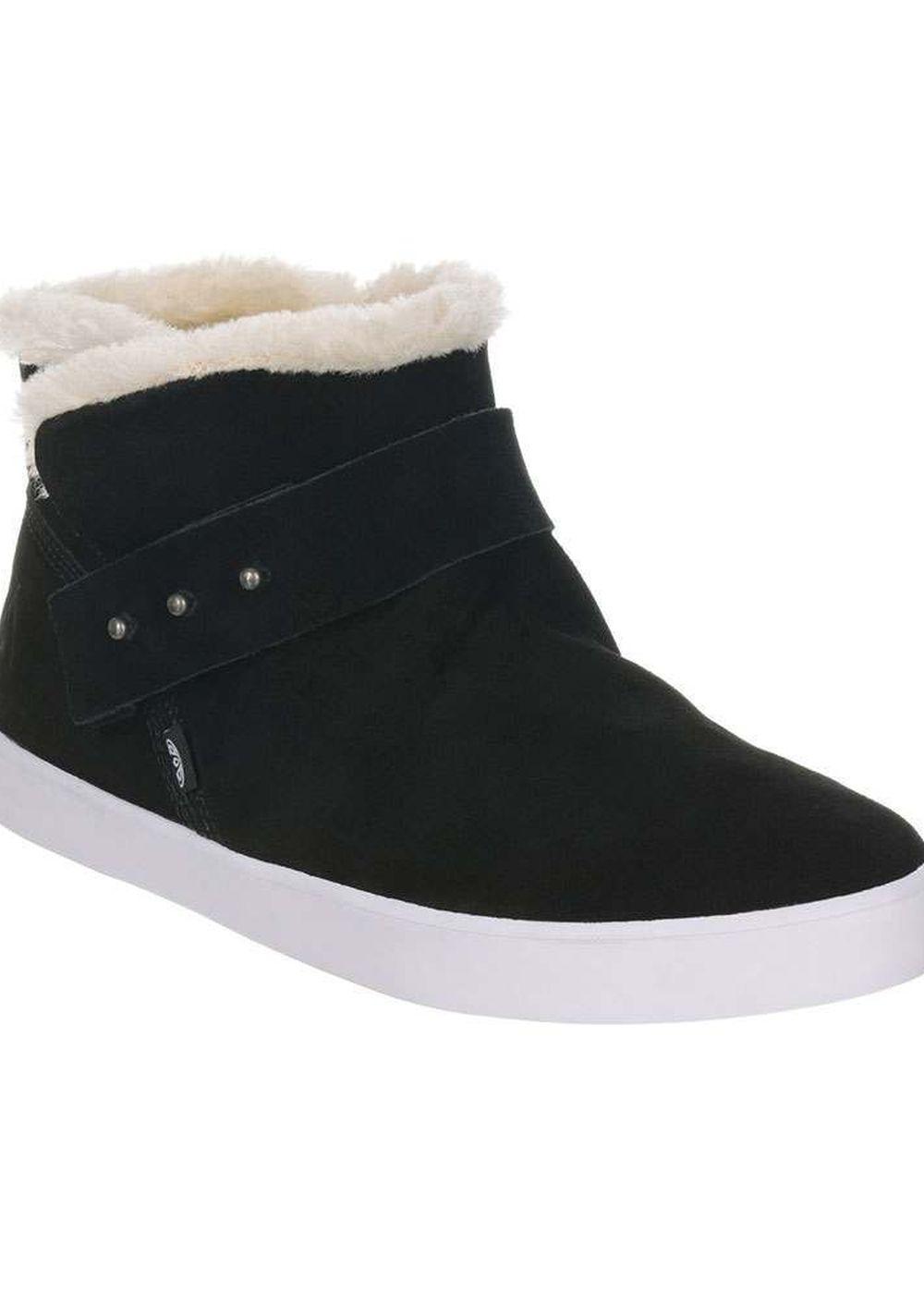animal-nevada-boots-black