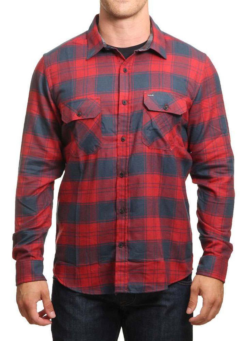 hurley-cora-drifit-shirt-team-red