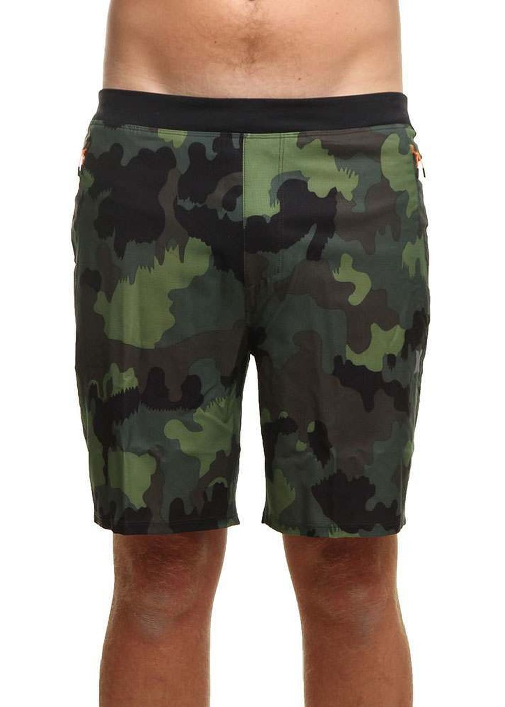 hurley-alpha-trainer-hybrid-shorts-camo