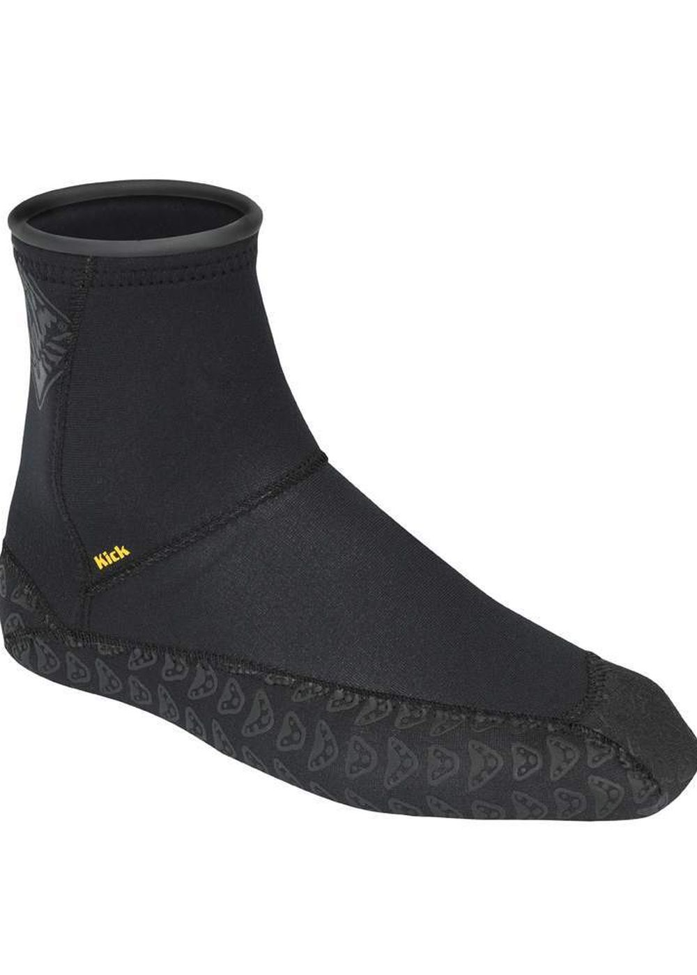Palm Kick 3mm Rt Wetsuit Socks Picture